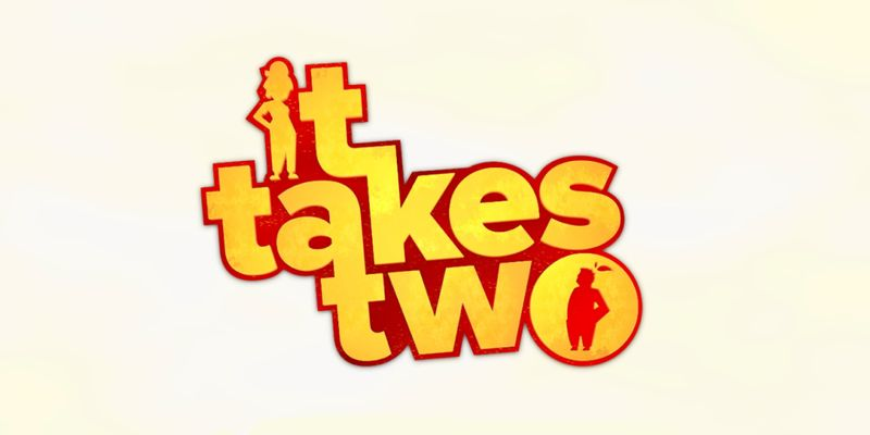 It Takes Two Review para PlayStation 5 [FW Labs]